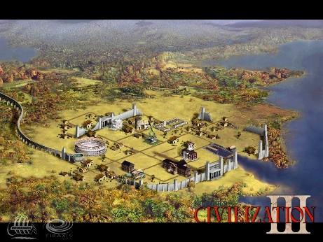 игра цивилизация 3 скачать - фото 7
